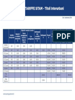 140825_tariffe SITAM titoli interurbani.pdf