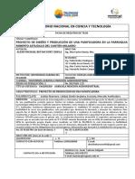 15.-REPOSITORIO NACIONAL - TESIS BETANCOURT CHIFLA.docx