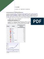 Información metalurgia.docx