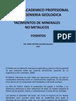 04 - Nm - Fosfatos