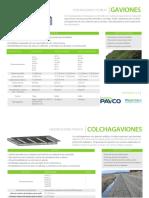 GAVIONES.PDF