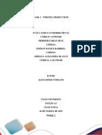 Colaborativo Task 2 – Writing Production..docx