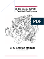 4.3L Service Manual RA-使用说明书.pdf