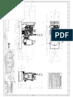 GSJD10040S.pdf