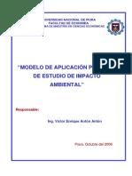 459.pdf