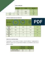 210x294 Catalogo Productos 13oct15-3