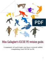GCSE-revision-booklet-CIE-specific.docx