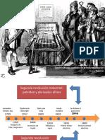 04- Consecuencias de La Revolución Industrial) (1)