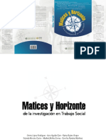 Matices y género.pdf