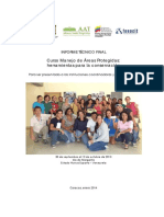 CursoAreasProtegidasVenezuela.pdf
