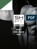 SHPT+PHASE+1.0+pdf