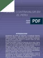 fondos_de_contravalor_peru_ceas2005.docx