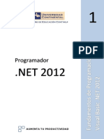 1  Manual Visual.pdf