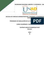 102026_Act._3_Trabajo_colaborativo_No._1_2013-2-1