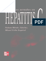 Conceptos actuales en Hepatitis C.pdf
