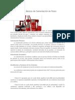 143189152-Cementacion-de-Pozos-Petroleros-Ejercicio.docx