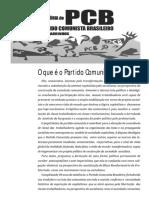 hist-quad-pcb2.pdf