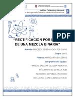 RECTIFICACION POR LOTES DE UNA MEZCLA BINARIA.docx