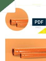 24.PVC-drainage-pipes-.pdf