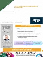 Metod_Cuantita_Sesion_01.pdf