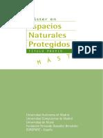 dosierdelmasterareas`rptegidas.pdf