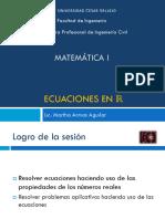 ECUACIONES_EN_R.pdf