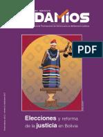 revista_andamios_5
