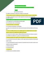 procesos implementacion