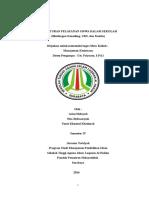 PENGATURAN_PELAYANAN_SISWA_DALAM_SEKOLAH (1).doc