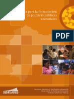 POLÍTICAS SECTORIALES.pdf