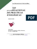 code-2016-es-codigo de enologia.pdf