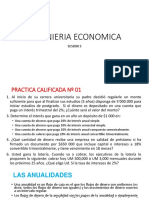Ing Econ Sesion 3