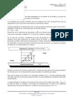 Fisica (II) doc 3