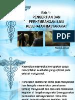 bab-1-pengertian-kesehatan-masyarakat (1).ppt
