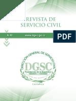 6. La Jornada Laboral William Elizondo RDSC_30_10