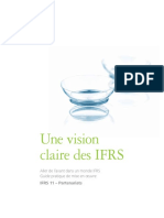 Clearly IFRS - IFRS 11_FR.pdf
