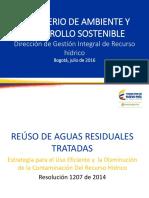 Presentación_Reúso_2016.pdf