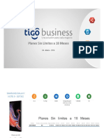 04Marzo_catalogo_corporativo_18_meses (Tigo Business).pdf