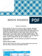 126790 Kasus Hiv