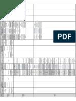 A1-Esquema Procesos Entradas y Salidas - A3 3pag - SP.pdf