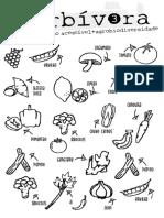 HerbivoraZine3.pdf