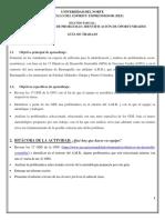 Guía_identificación y Análisis de Un Problema