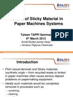 Deposit Control TAPPI Taiwan 0313-ok.pdf