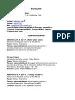 Curriculum maciel.docx