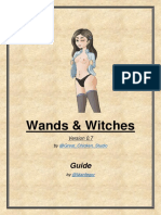 Wands&WitchesWT076.pdf
