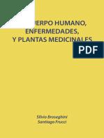 El cuerpo humano y enfermedades pantas medicinales 63.pdf