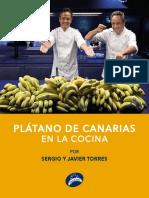 Libro-Platano-de-Canarias-Recetas.pdf
