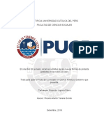 El colectivo NO A KEIKO-alcances y limites de las nuevas formas de protesta gestadas en las redes sociales.pdf