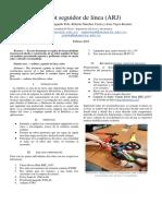 Solucionário Fundamentos Circuitos Elétricos 5ed