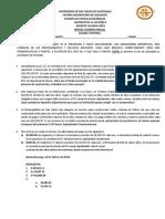 1. REPASO I EXAMEN PARCIA.docx